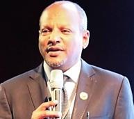 التعليم في موريتانيا: إمكانات معتبرة تضيع بين العجز والإهمال (1) / د.محمد الأمين حمادي