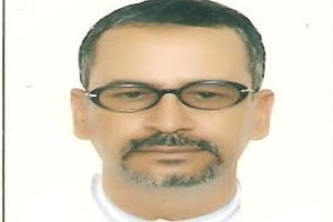 مرض الانترنت يجتاح المجتمع الموريتاني فهل يتعظون ؟! / المرابط ولد محمد لخديم
